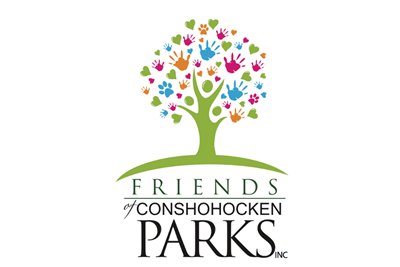 May 11, 2021 Friends of Conshohocken Parks Meeting Notice